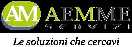 aemmeservizi3-soluzioni.png