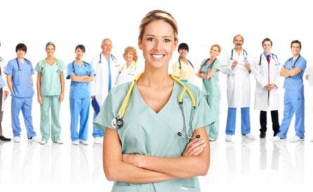 Professioni - Speciale Medici e Sanitari