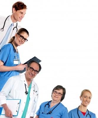 6° puntata - Assicurazioni per Operatori Sanitari