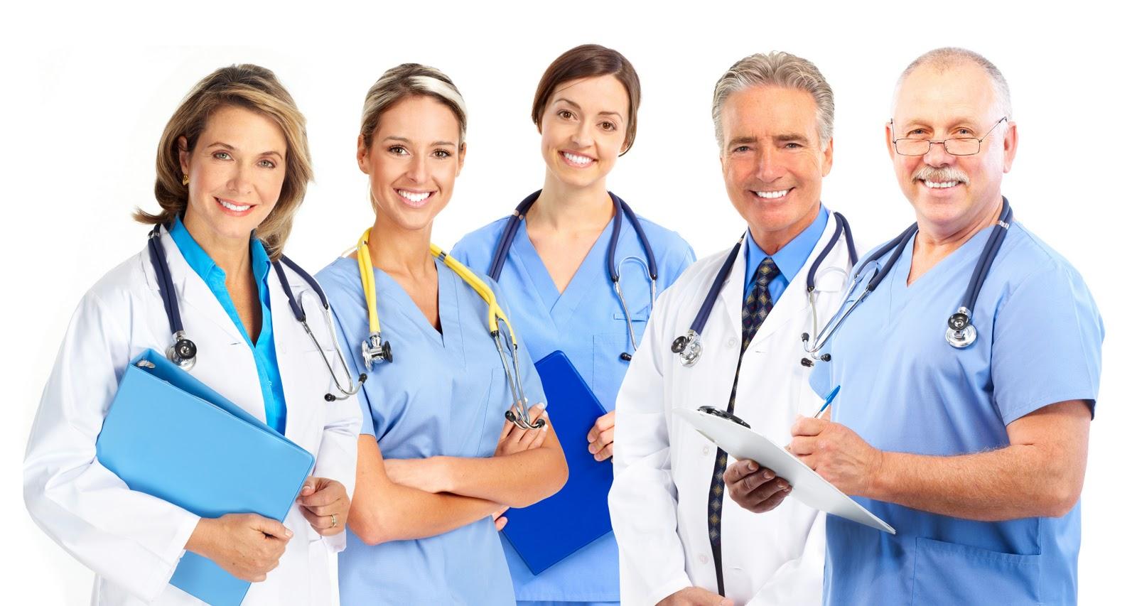 Speciale RC Professionale medici e sanitari